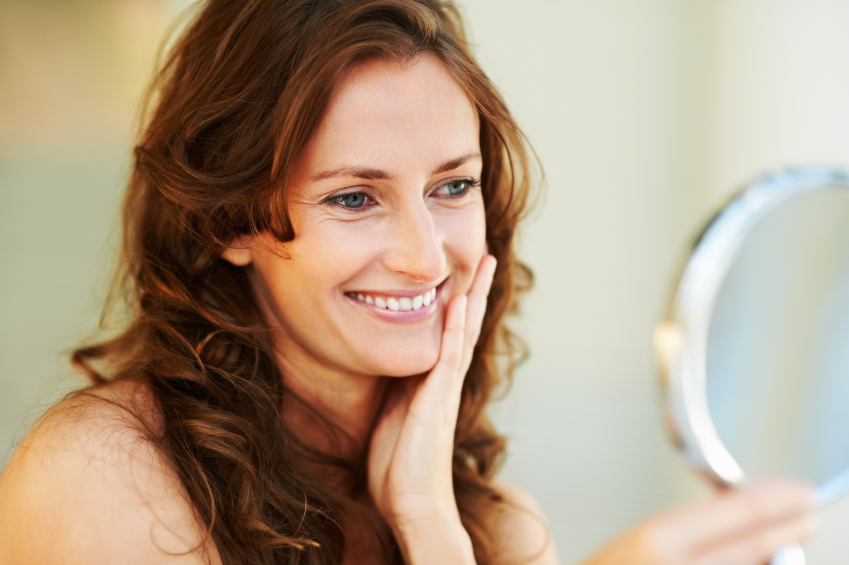Look Your Best with Facial Rejuvenation Acupuncture